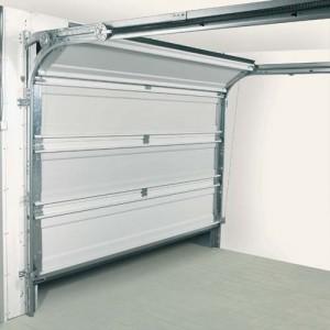 Portfolio Of Affordable Garage Door Repairs